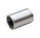BONFIX Press RVS Plug 76,1 mm.