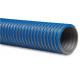 Mega Spiraalslang PVC 80mm...