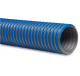 Mega Spiraalslang PVC 76mm...