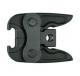 Adapters voor persmachines & -bekken