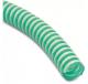 Profec PVC spiraalslangen - type Multi pur