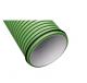 PRAGMA PP buizen - groen