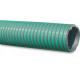PVC spiraalslangen - type Arizona