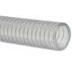 PVC / metaal mega zuig- & persslangen - type Megasteel