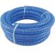 PVC spiraalslangen - type Ali-Flex