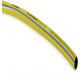 Torsino PVC tuinslangen
