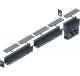 RECYFIX PRO 100 - klasse B 125