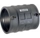 Plasson E-las moffen lightfit PN10
