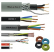 Kabels, draad & snoeren