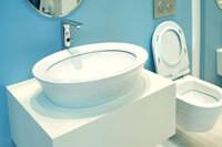 Home | Tegel Sanitair & Kranen